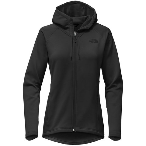 The North Face Momentum Hoodie - Women's
