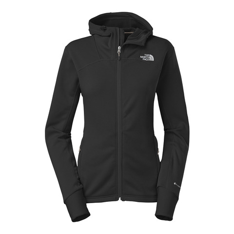 The North Face Momentum Hoodie - Womens