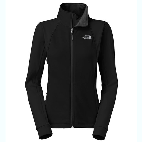 The North Face Momentum Jacket - Women's