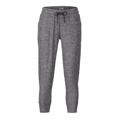 The North Face Motivation Light Capri - Women's