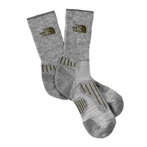 The North Face Multisport Crew Sock - Women's