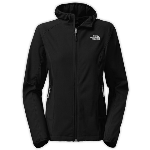 The North Face Nimble Hoodie - Women's