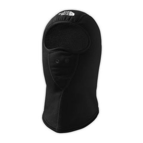 The North Face Ninja Balaclava