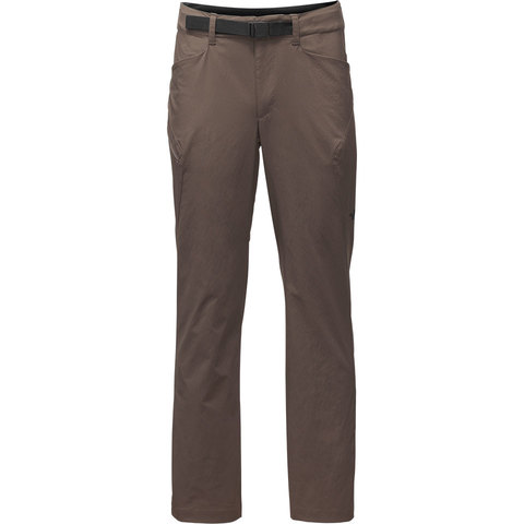 The North Face Paramount 3.0 Pant