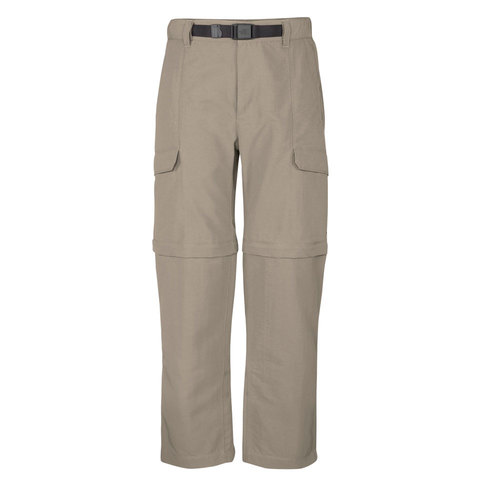 The North Face Paramount Peak Convertible Pants