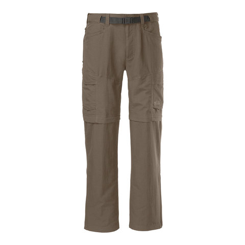 The North Face Paramount Peak II Convertible Pants