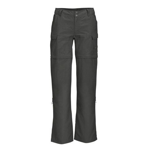 The North Face Paramount Valley Convertible Pants - Womens