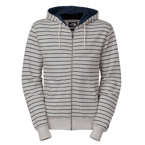 The North Face Piney River Full Zip Hoody