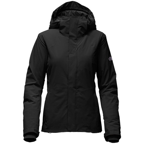 The North Face Powdance Jacket - Women's