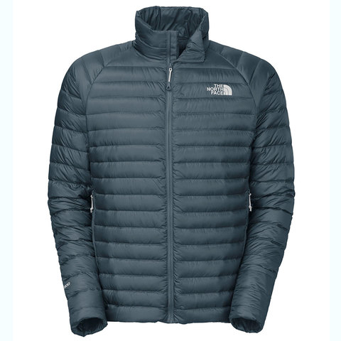 The North Face Quince Jacket - Mens