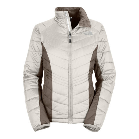 The North Face Redpoint Opus Jacket - Women's | The North Face