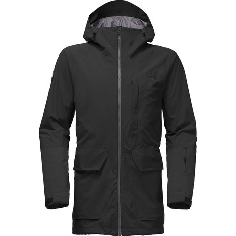 The North Face Repko Jacket
