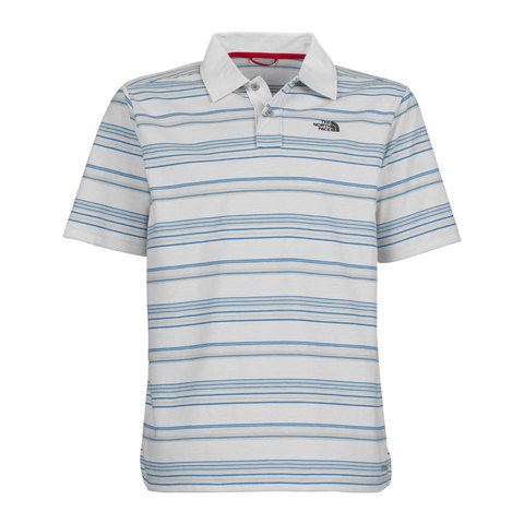 The North Face Ruckus Trailhead Polo