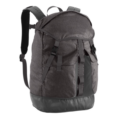 The North Face Sabrina Rucksack - Women's