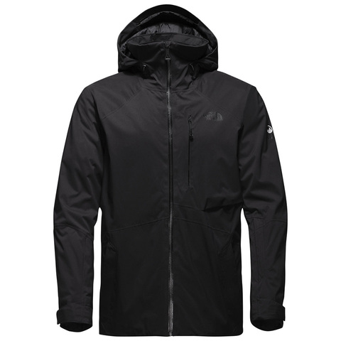 The North Face Sickline Insulated Jacket