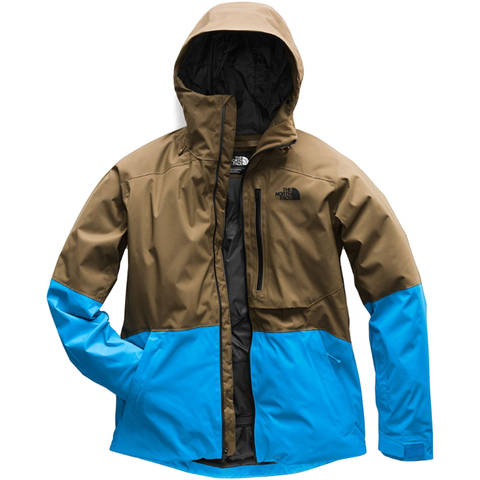 The North Face Sickline Jacket - Mens