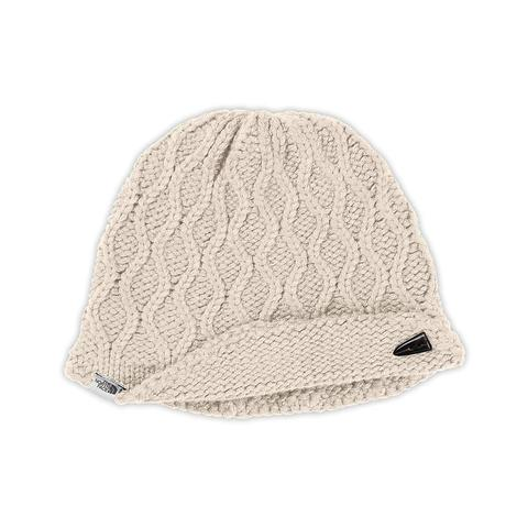 The North Face Side Cable Beanie - Outdoor Gear