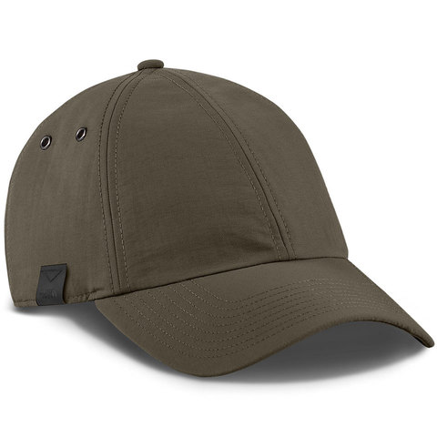 The North Face Field Ball Cap