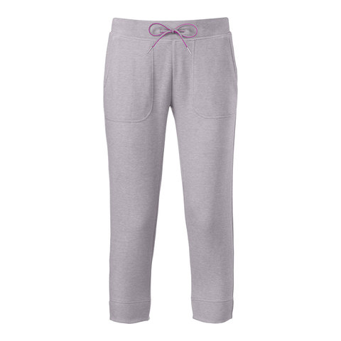 The North Face Slacker Capri - Women's