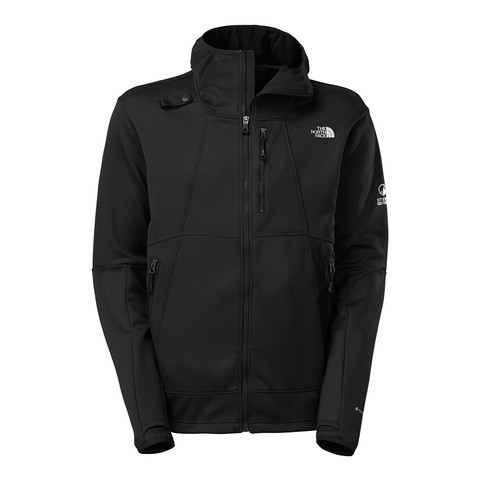 The North Face Snorkle Hoodie