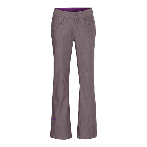 The North Face STH Pants - Womens - Outdoor Gear