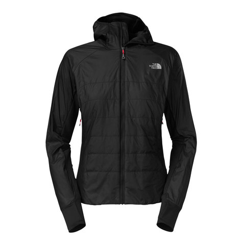 The North Face Super Zephyrus Hoodie - Women's
