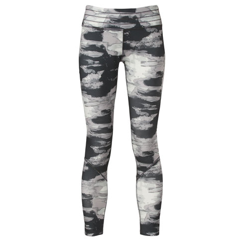 The North Face Legging - Womens - Outdoor Gear