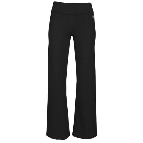 The North Face Tadasana Pant - Women's