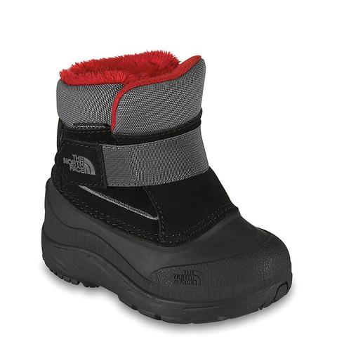 The North Face Alpenglow Boots - Toddler - Outdoor Gear