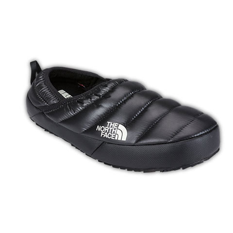 The North Face Thermoball Traction Slippers