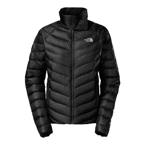 The North Face Thunder Jacket - Womens