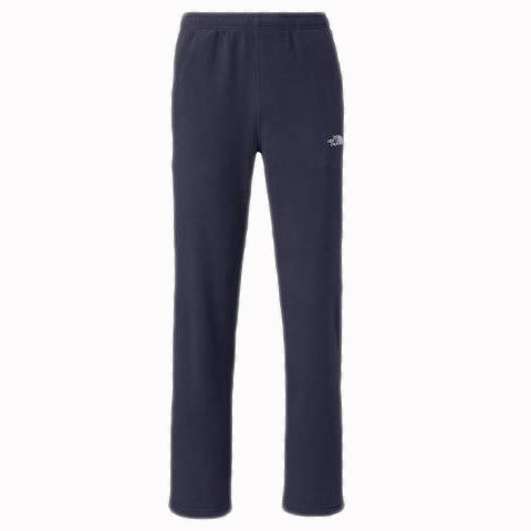 The North Face TKA 100 Pant - Outdoor Gear