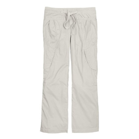 The North Face Tropics Cargo Pants - Womens - Outdoor Gear