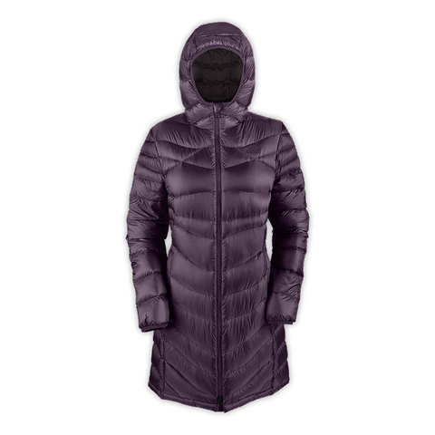 The North Face Upper West Side Jacket - Women's