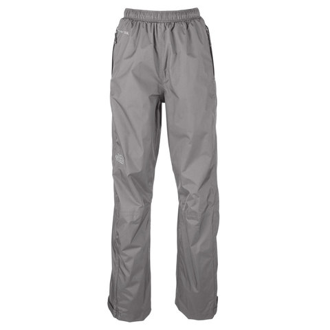 The North Face Venture Pant - Womens