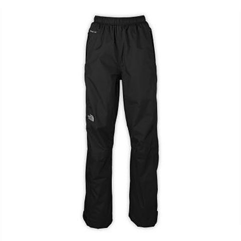 The North Face Venture Pants - Women's