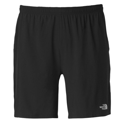 The North Face Voracious Dual Short 7 In
