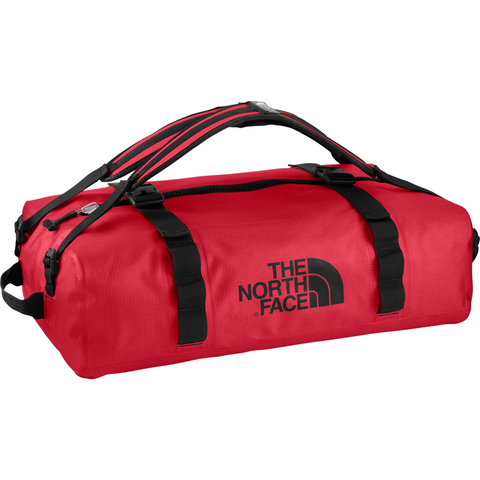 The North Face Waterproof Duffel - Medium