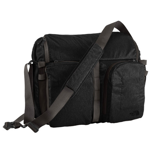 The North Face Westing Messenger