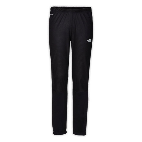 The North Face Windstopper Hybrid Pant