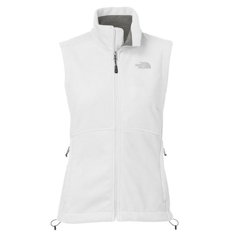 The North Face Windwall I Vest - Womens