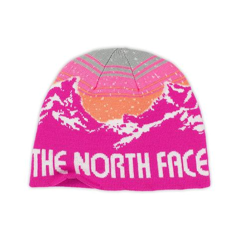 The North Face Anders Beanie - Youth - Outdoor Gear