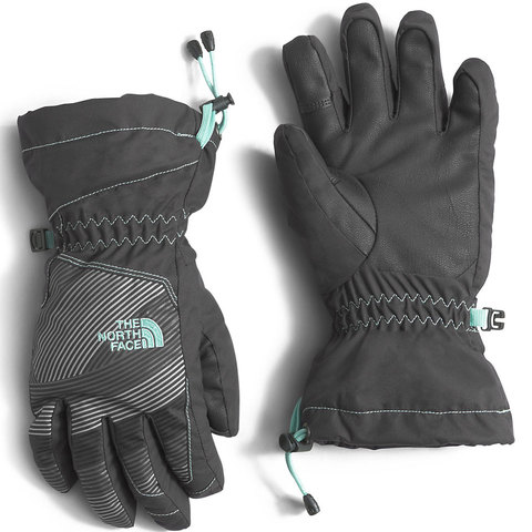 The North Face Youth Revelstoke ETIP Glove - Youth