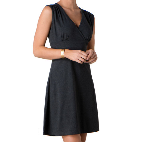 Toad & Co Palmira Dress - Women's