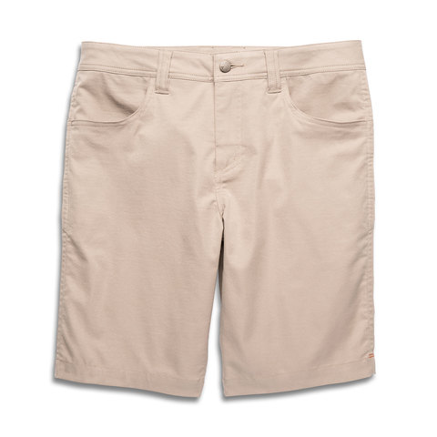 Toad & Co Rover Short