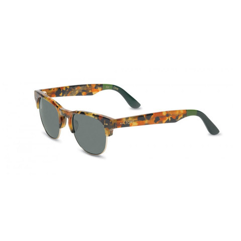 Toms Lobamba Sunglasses - Womens