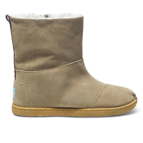 Toms Youth Nepal Boots