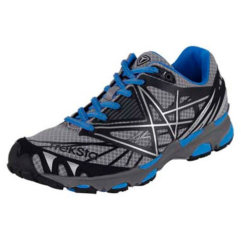 TrekSta Sync Trail Running Shoes - Women's