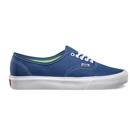 Vans Authentic Lite Skate Shoe
