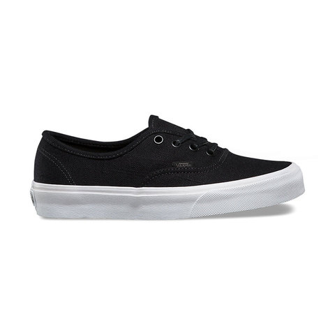 Vans Authentic Skate Shoes - Mens